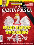 Gazeta Polska - 2018-04-25