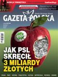 Gazeta Polska - 2018-05-16