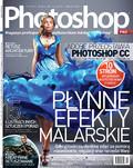 Photoshop PRO - 2013-04-22