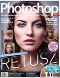 Photoshop PRO - 2014-04-22