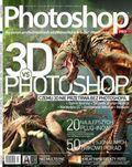 Photoshop PRO - 2014-08-11