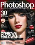 Photoshop PRO - 2015-08-05