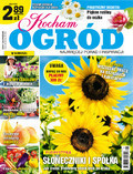 Kocham Ogród - 2017-08-09
