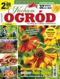 Kocham Ogród - 2017-09-07