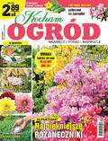Kocham Ogród - 2018-04-14