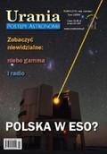 Urania - 2014-08-02