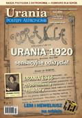 Urania - 2014-10-01