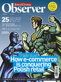 Warsaw Business Journal - 2014-06-03