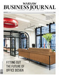 Warsaw Business Journal - 2017-06-28