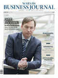 Warsaw Business Journal - 2017-10-04