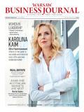 Warsaw Business Journal - 2018-04-01