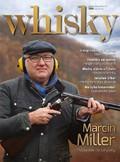 Whisky - 2014-11-26