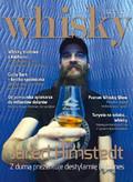 Whisky - 2017-07-22