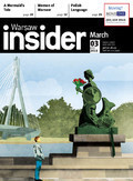Warsaw Insider - 2015-07-02