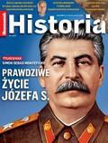 Newsweek Historia - 2013-03-01