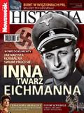 Newsweek Historia - 2014-11-21