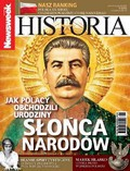 Newsweek Historia - 2014-12-20