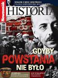 Newsweek Historia - 2016-07-22