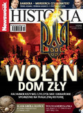 Newsweek Historia - 2016-09-24