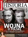 Newsweek Historia - 2016-10-20