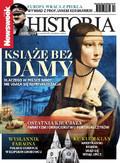 Newsweek Historia - 2017-01-19