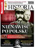 Newsweek Historia - 2017-03-23