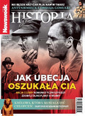 Newsweek Historia - 2017-06-22