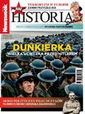 Newsweek Historia - 2017-07-21