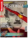 Newsweek Historia - 2017-10-21