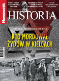 Newsweek Historia - 2018-03-24