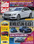 Auto Świat - 2015-10-05