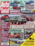 Auto Świat - 2017-03-20
