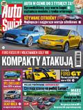 Auto Świat - 2017-05-22