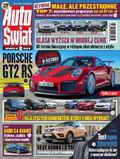 Auto Świat - 2017-11-20