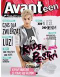 Avanteen - 2016-02-09