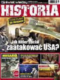 Świat Wiedzy Historia - 2016-03-02