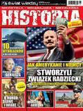 Świat Wiedzy Historia - 2016-09-06