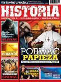 Świat Wiedzy Historia - 2017-11-02