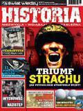 Świat Wiedzy Historia - 2017-12-29
