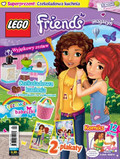 Lego Friends - 2016-05-03