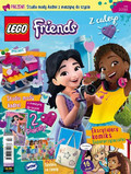 Lego Friends - 2018-03-20