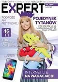 Expert Play - 2014-06-27