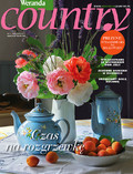 Weranda Country - 2017-10-14