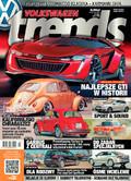 VW TRENDS - 2014-07-23