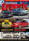 VW TRENDS - 2014-12-08