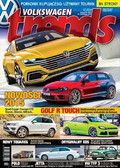 VW TRENDS - 2015-04-20