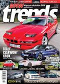 VW TRENDS - 2015-06-12