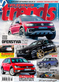 VW TRENDS - 2016-03-30