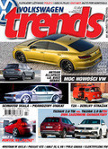 VW TRENDS - 2017-03-22