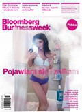 Bloomberg Businessweek Polska - 2013-03-02